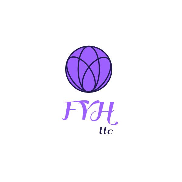 FYH, LLC